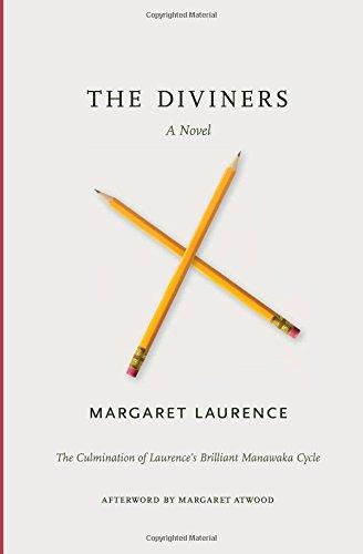 The Diviners (Phoenix Fiction) PDF