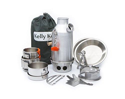 kelly kettle bag - 8