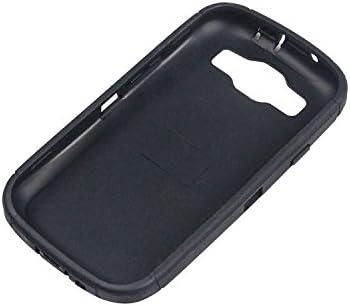 Amazon.com: Reemplazo Carcasa De Silicona Para Samsung ...