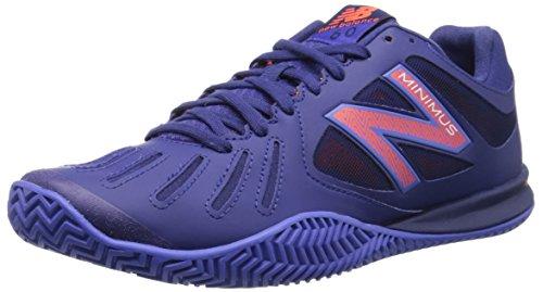 new-balance-mens-60v1-minimus-tennis-shoe-red-blue-85-d-us