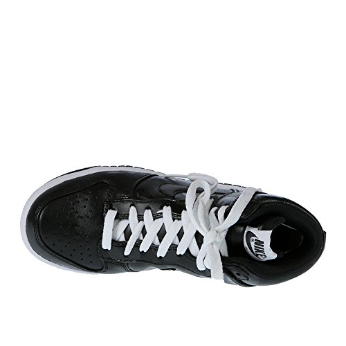 Schuhe Damen pois Court 5 2 A Nike PEw8dSqPv