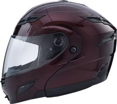 gmax-g1540105-modular-helmet