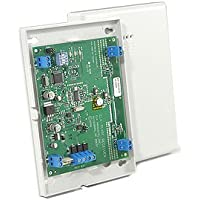 Elk ELK-M1XRFEG Wireless Receiver for GE Crystal Transmitters