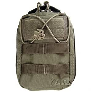 Maxpedition FR1 Combat Medical Pouch