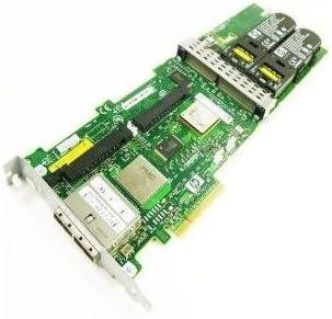 HP 501575-001 Smarrt Array P800//512MB Controller Renewed