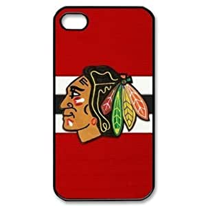 Custom Your Own NBA New York Knicks iPhone 4 4S Case , personalised New York Knicks Iphone 4 Cover