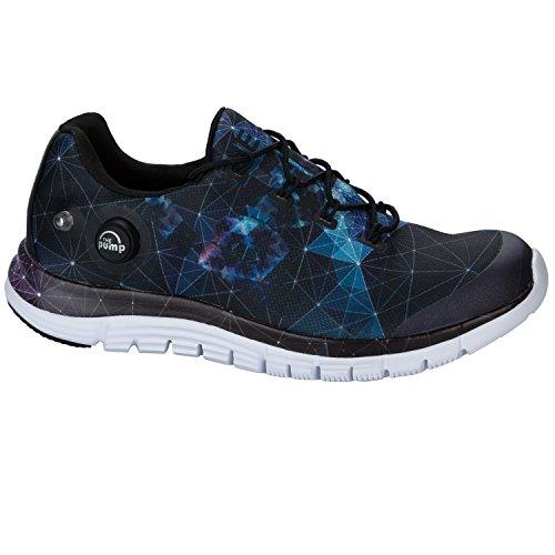 Chaussures Go Walk 3 Enthuse pour femme