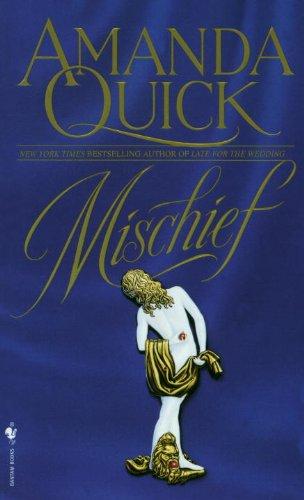 Mischief: A Novel