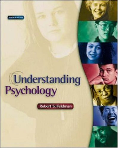 Understanding Psychology 11Th Edition ISBN: 978-0-07-786188-9 PDF