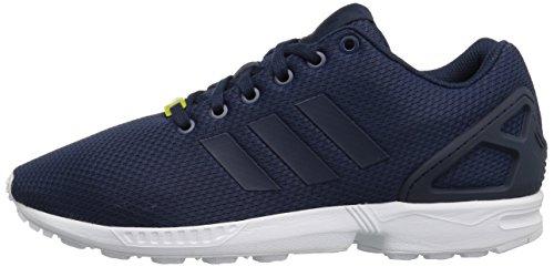 Scarpe Unisex Flux Blu Zx Adidas 8xXqEw0nO