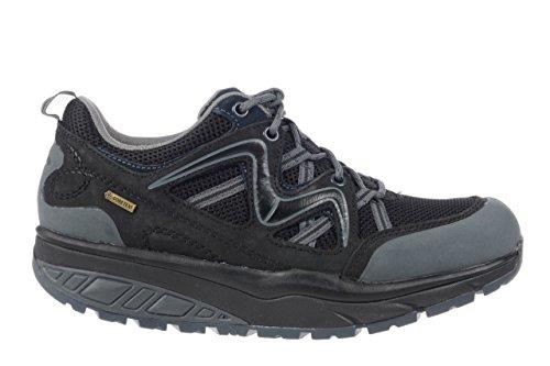 MBT Himaya Women's Walk/Hike Shoe (Goretex, Waterproof, V...