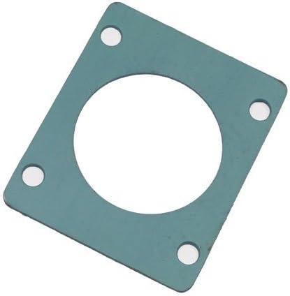 Bostitch CAP2000P Compressor 2 Pack Cylinder Valve Gasket # AB-A500300-2PK