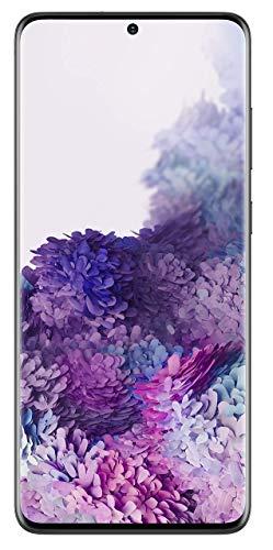 Save $300 on a Samsung Galaxy S20+ Plus
