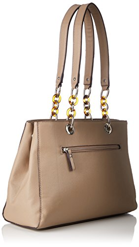 portés Shoulder Pepper Bag épaule Sacs Tamaris Rania Beige 4q6wCxg