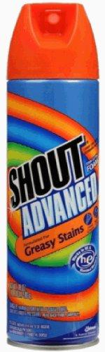 shout-advanced-foam-aerosol-18-ounce