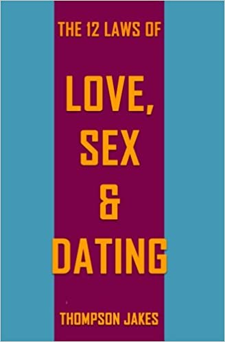 Balamban los angeles worst city for dating