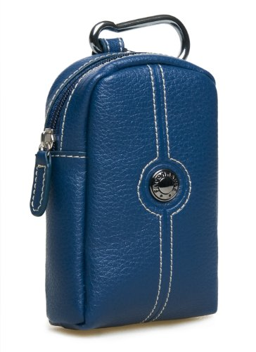faonnable-30100-camera-case-grained-calf-leather