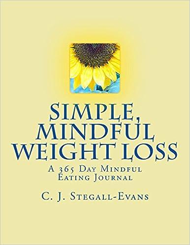 La Libreria Descargar Utorrent Simple, Mindful Weight Loss: A 365 Day Mindful Eating Journal Leer PDF