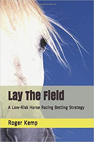 Back and lay betting strategies horse best sports betting app for iphone