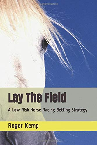 lay horse betting