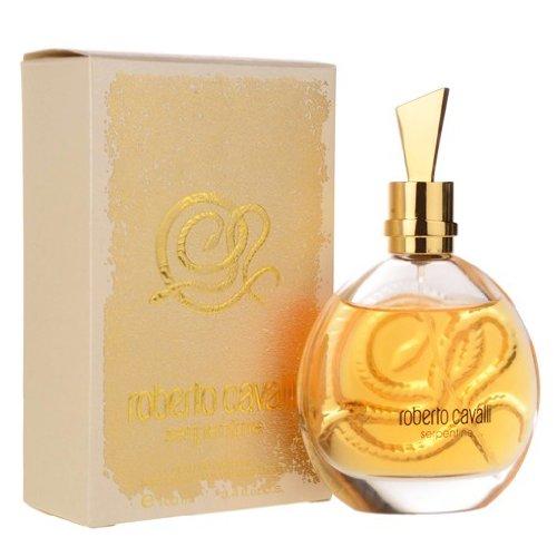 serpentine-by-roberto-cavalli-for-women-eau-de-parfum-spray-34-oz
