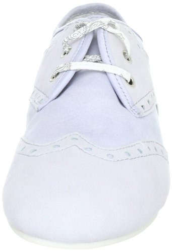 050 Tirmar Silver Shoes REPLAY Silber Silver Women's xTqFdOYH