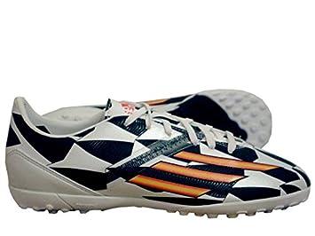 Adidas F10 Tf Jr Wc 2014 Kinder Multinocken