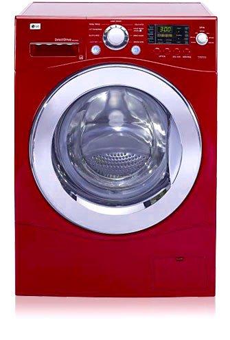 Washer Washers Amp Dryers