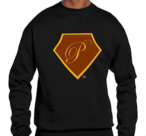 Prosperity U. LLC Logo Sweatshirt (by Champion) by Prosperity U. LLC