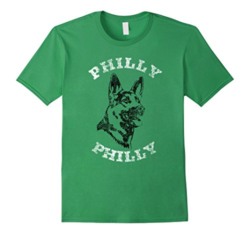 Philly Philly Football Underdog Fan Gift T Shirt (Women Men For Philly)