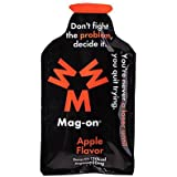 【Mag-on】マグ・オン Mag-ongel マグオン・ジェル サプリメント Magongel アップル