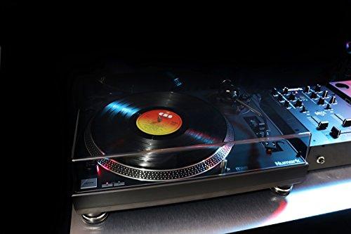 Aeropost.com Bahamas - Numark Mixtrack Pro II USB DJ Controller with on numark mixtrack pro scratching, numark mixtrack vs mixtrack pro, numark mixtrack pro pitch bend, numark mixtrack pro software,