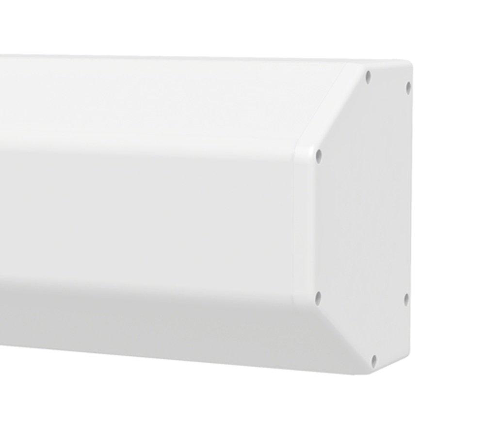 Da-Lite Large Cosmopolitan Electrol - 16:10 Wide Format High Power 222'' by Da-Lite (Image #2)