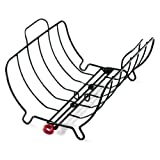 Cuisipro 746780 Roasting Rack