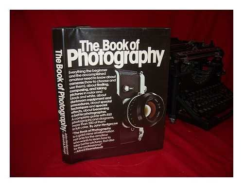 Everything the beginner & the accomplished amateur needs to know about cameras. Originally published in 1976.