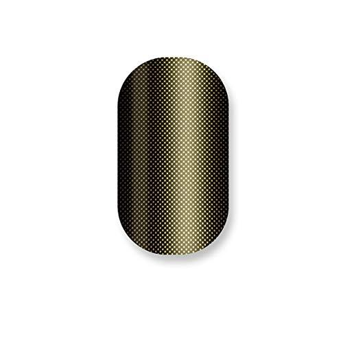 MINX Sophisticated Fun Nail Wraps