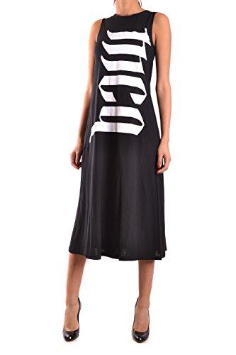 mcq-alexander-mcqueen-womens-437235rjj451000-black-cotton-dress