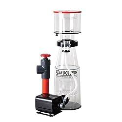 Coral Vue AC20287 Octopus Needle Wheel Skimmer for Aquarium Filter