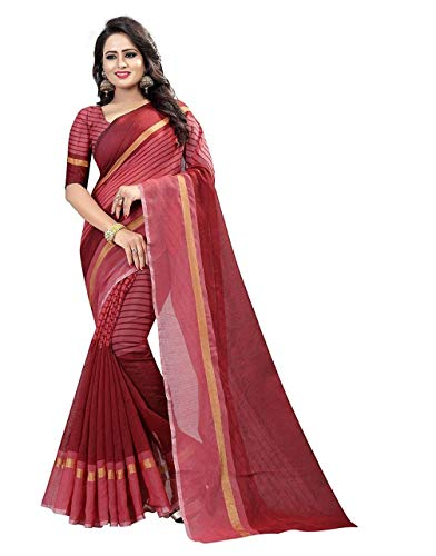(AC7 Chiffon Sequin Party Wear Formal Indian Saree Sari)