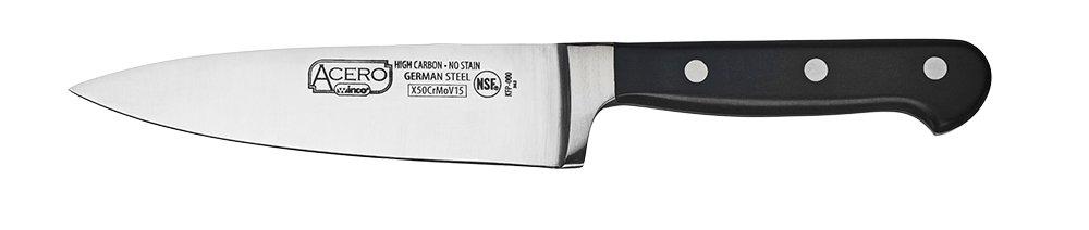 Winco Acero cutlery (KFP-60)
