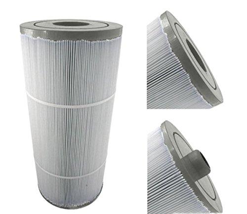 SUNDANCE® Spa Filter OEM 6540-488