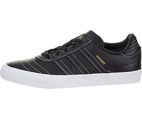 adidas Originals Men's Busenitz Vulc Fashion Sneaker