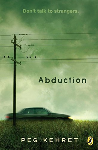 Used, Abduction! for sale  Delivered anywhere in USA