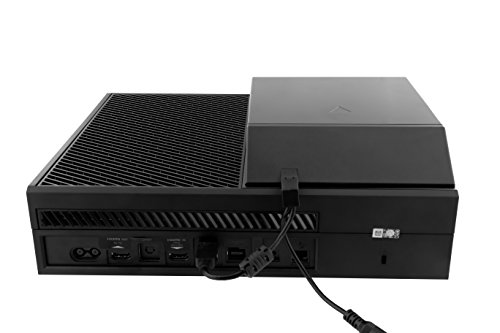 how to expand xbox one hard drive