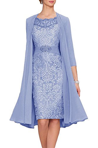 Bride Gown - 8