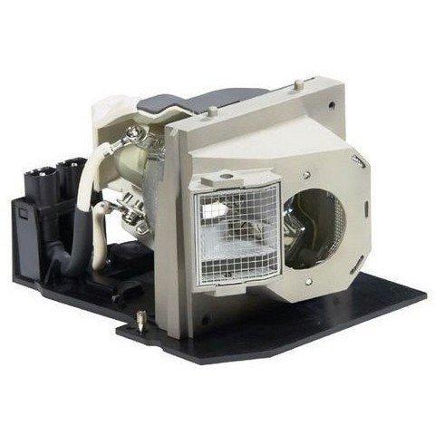 Lampara proyector Optoma TX1080