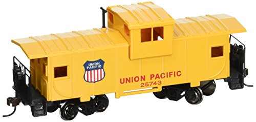 Bachmann Trains Union Pacific 36