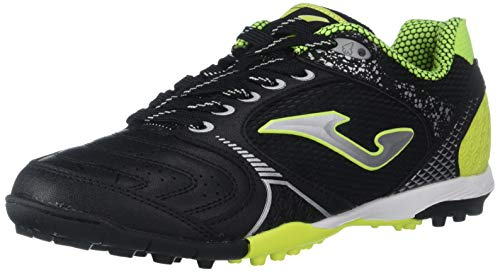 dac703f2eb0 Joma Men's Dribling TF Turf Soccer Shoes | Weshop Vietnam