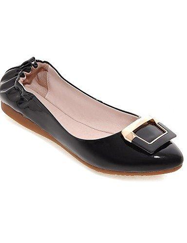 de zapatos de tal mujer PDX dvSx1d