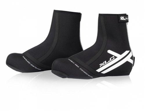 XLC scarpe ciclismo BO-A07.T. 39/40